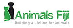 Animals Rescue