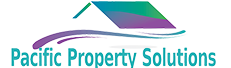 PPS - Pacific Property Solutions
