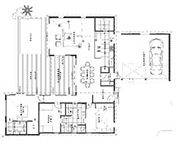 denerau waters floor plan