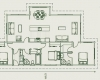 bayside 3 design plan