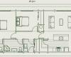 egret 1 design plans
