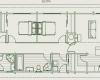 egret 2 design plans