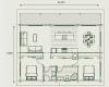 fantail design plans