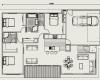 koromiko build plans