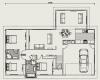 oakhaven design plans