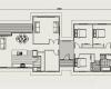 rimu hill design plans