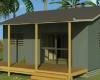 SPECO 248G design plan