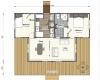 speco 266g design plans