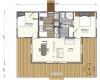 speco266m design plans
