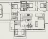 willows design plans