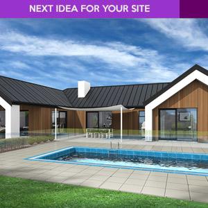 your next build idea