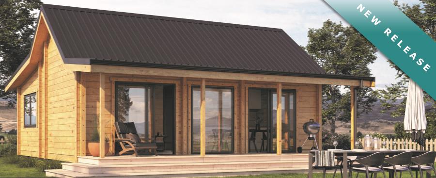 opuha-cottage
